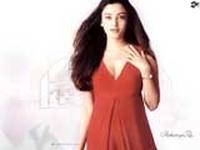 Angajala SivaPrasadRao - photograph - India News